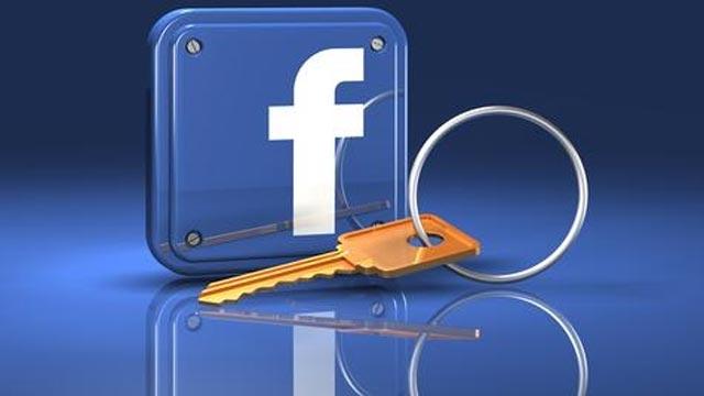 Facebook Korsanlara Karşı Savaş Başlattı