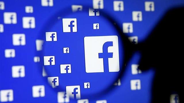 Facebook Haber Kaynağı Yayın Akışını Değiştiriyor