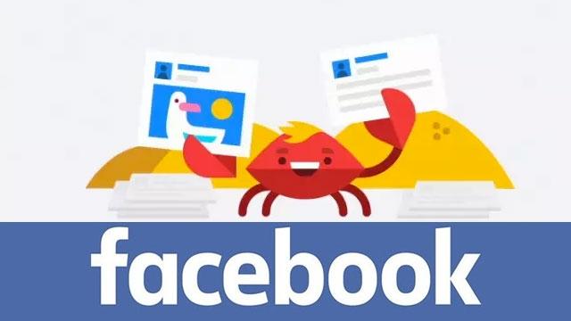 Facebook Haber Kaynağında Yakın Takip Dönemi Başlıyor