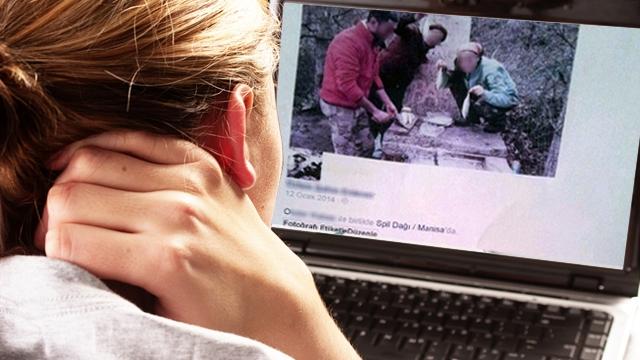 Yargıdan Sosyal Medya Kullanıcılarını İlgilendiren Önemli Karar