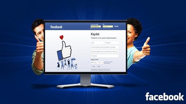 Facebook'a Artık HD Çözünürlükte Fotoğraflarımızı da Yükleyebileceğiz