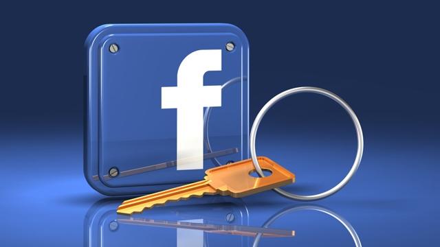 Facebook'ta Her Gün Milyonlarca Hesap Siliniyormuş!