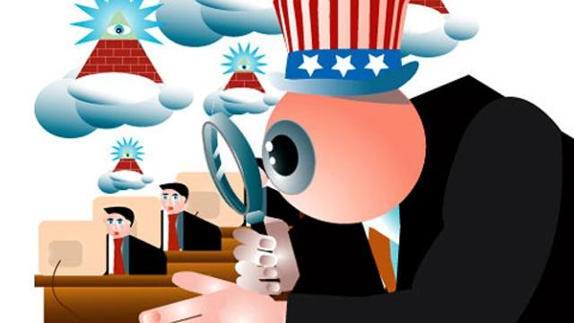 Hükümetlerin Facebook'tan Kişisel Üyelere Ait Bilgi Talepleri Artıyor