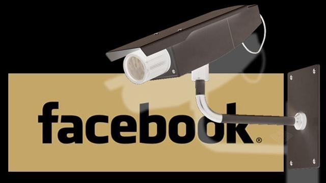 Facebook Hükümetlerin Hesaplara Müdahale Ettiğini Haber Verecek
