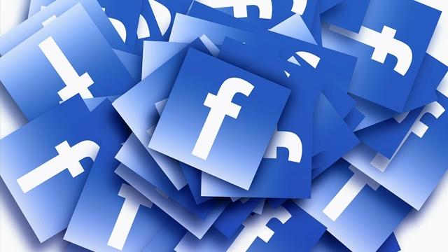 Facebook Hakkında Doğru Sandığınız 9 Hurafe