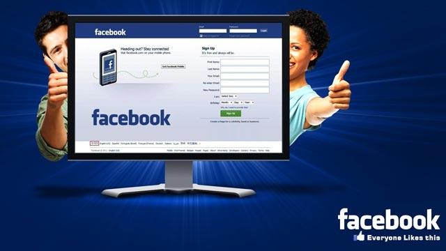 Facebook İçerik Kaldırma Kurallarını Açıklığa Kavuşturdu
