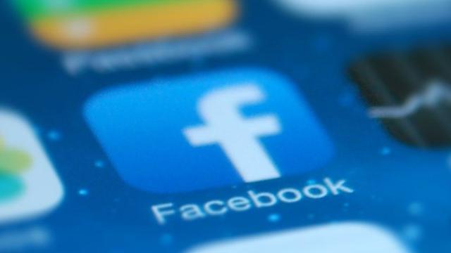 Facebook Kendi Uygulamasının iOS Sistemlerde Bataryayı Neden Çabuk Tükettiğini Araştırıyor