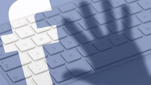 Facebook Kadınlar İçin Güvende Kalma Kılavuzu Yayınladı