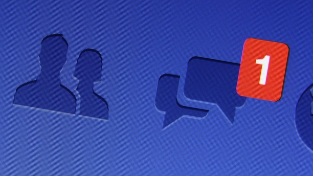 Facebook Messenger Kendini Silen Mesaj Altyapısını Deniyor