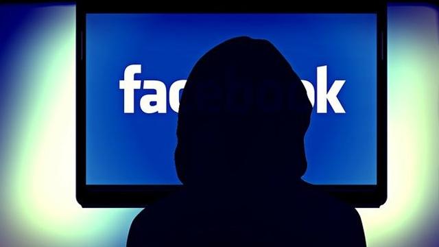 Yeni Bir Rekor, Artık 2 Milyar Kişi Facebook Kullanıyor