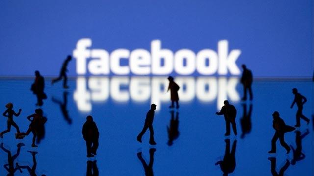Facebook Türkiye Araştırması Sonuçları Açıklandı