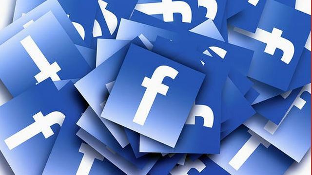 Facebook 3. Çeyrekte İmparatorluğunu İlan Etti