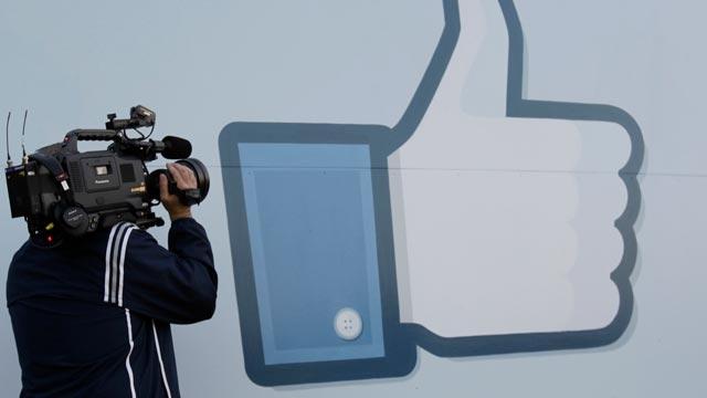 Facebook'ta En Çok Teşekkür Eden Ülkeler Arasındayız