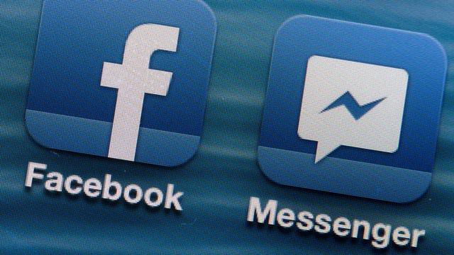 Facebook Uygulama Mağazalarında Artık Kendi Ürünleri ile Kapışıyor!