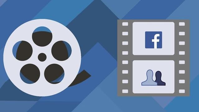 Facebook 'Movies' Özelliğini Test Etmeye Başladı