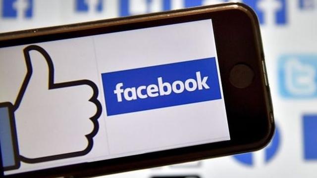 Facebook Sansür Politikaları Oldukça Karışık Görünüyor