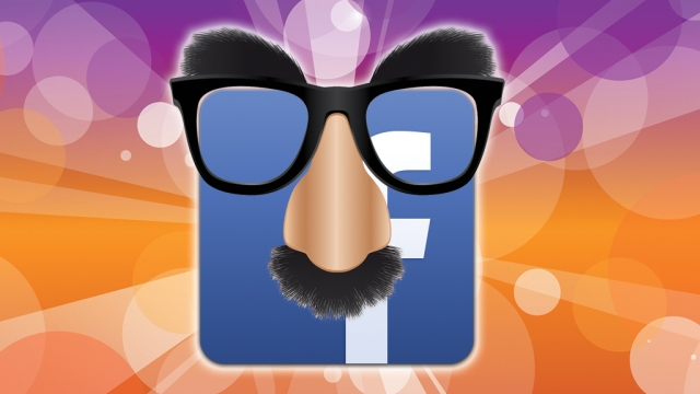 Facebook Sahte ve Kukla Hesaplara Artık Göz Açtırmayacak