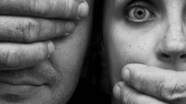 Facebook Canlı Yayınında Yaşanan Tecavüz Olayının Perde Arkası