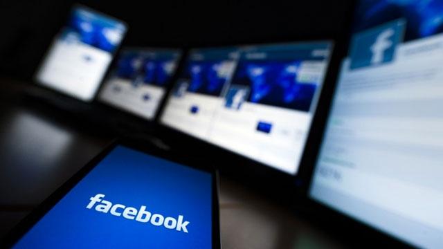 Facebook Orijinal Video Kliplerinde Gruplar ve Sanatçılar e-Ticareti Çok Sevdiler