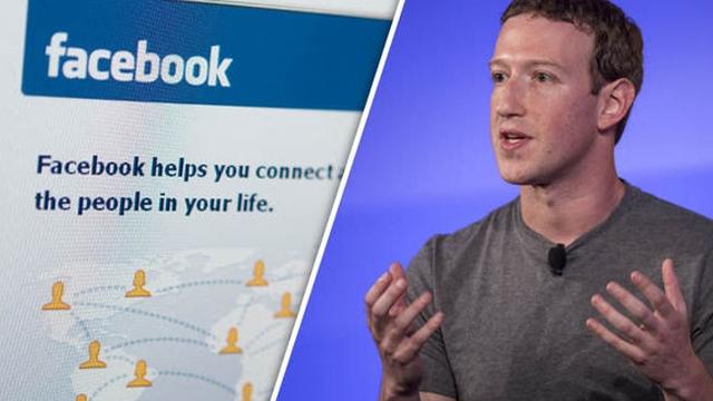 Facebook, Siyasi İradelerin Seçim Sonuçlarını Etkilediğini Açıkladı