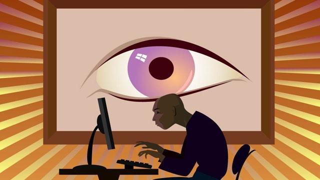 Facebook'ta Sizi Takip Eden Şirketleri Bulup 5 Adımda Nasıl Engellersiniz