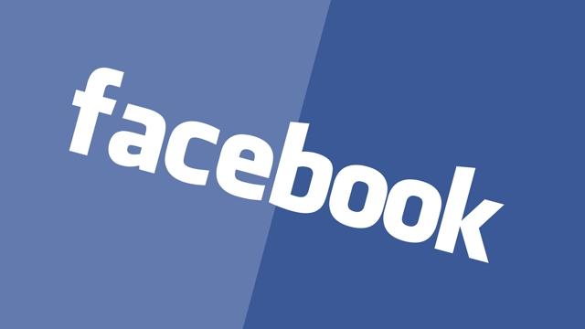 Facebook Dağınık Bulunan Tüm Hizmetlerini Bir Çatı Alında Topluyor