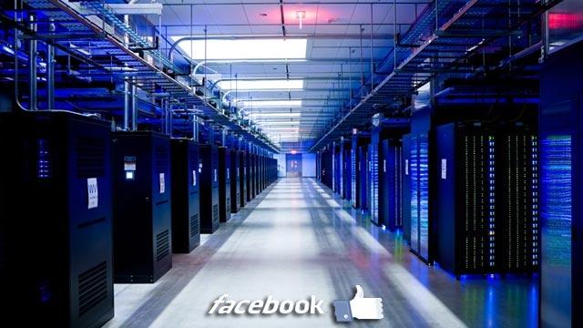 Facebook Kullanıcı Veritabanını Reklam Şirketlerine Açıyor
