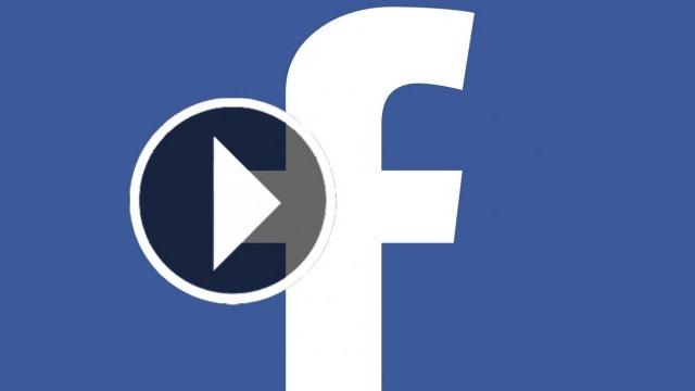 Facebook Video İzleme Alışkanlığımızı Değiştirecek Bir Yenilik Yapıyor