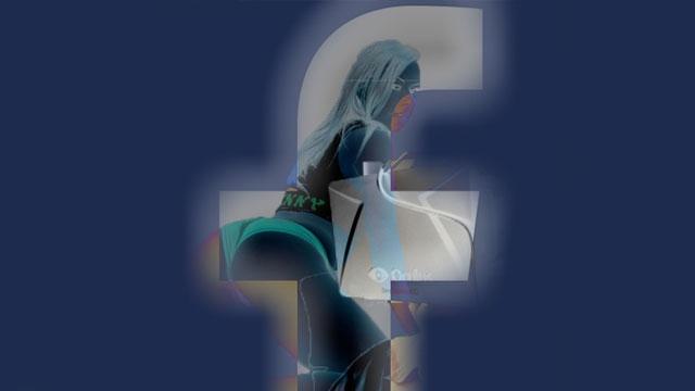 Pornografiye Hayır Diyen Facebook, Şiddet İçin Bir Yorum Yapmıyor