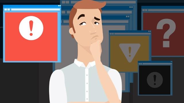 Facebook Sahte ve Yalan Haber Uyarısı Yayınlamaya Başlıyor