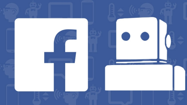 Facebook Yapay Zekayı Kullanıcılarına Nasıl Sunacağını Açıkladı