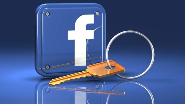 Facebook'un Yeni Güvenlik Kontrollerini Gözden Geçirdiniz mi?
