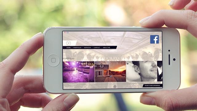 Facebook Kullanıcılarını Takip Etmek İçin Garip Bir Yöntem Daha İcat Etti