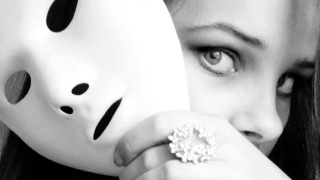 Facebook Resimlerde Yüzümüzü Görmeden de Bizi Tanıyabilecek