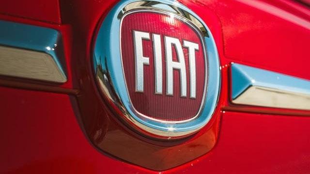Fiat'ın Silikon Vadisi Ziyareti Apple'da Son Buldu, Peki Ne Konuşuldu?