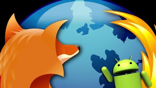 Firefox'un Google Play Zaferi Apple'ı Kararından Caydırdı