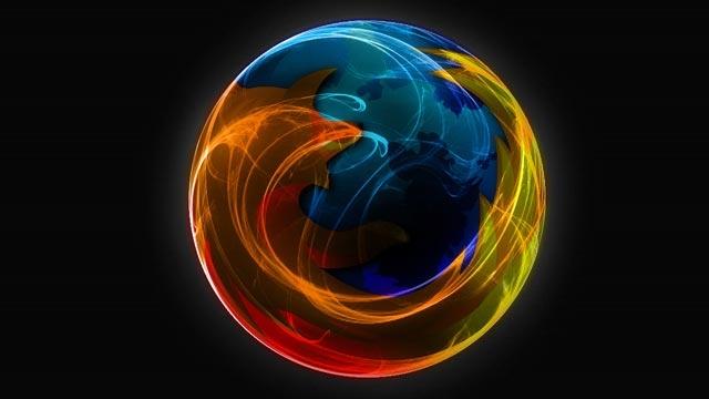 Geliştiriciler İçin Mozilla 64 Bit Firefox Windows Yayınlandı