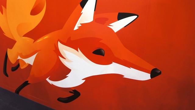 Mozilla Firefox 41 Anında Sohbet Uygulamasıyla Beraber Geldi