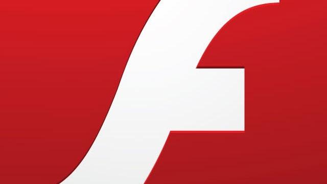 Dikkat Önemli Duyuru: Bugün Hemen Flash Player Uygulamanızı Güncelleyin