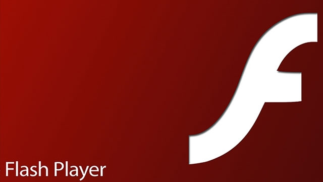 Flash Player Mozilla Firefox'a Geri Döndü