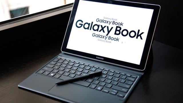 Yeni Samsung Galaxy Tablet Ailesinin Türkiye Satış Fiyatları Açıklandı