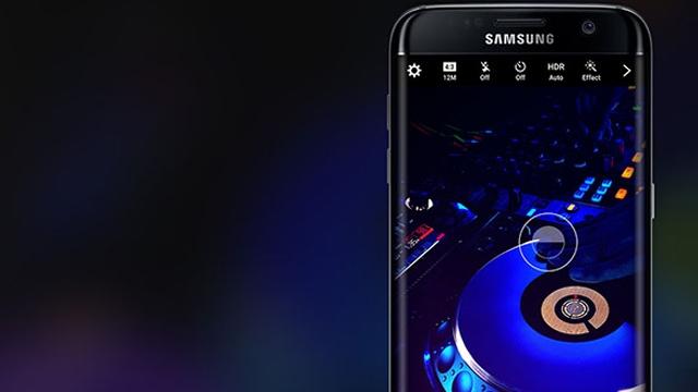 Samsung Galaxy S8 Serisinin Çıkış Tarihi Ertelendi