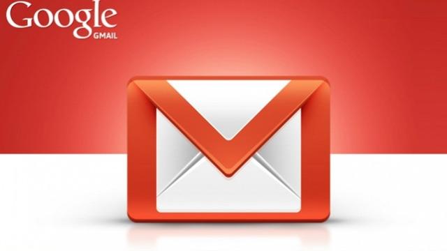Google, Gönderilen E-postayı Durdurma Özelliğini Resmileştirdi
