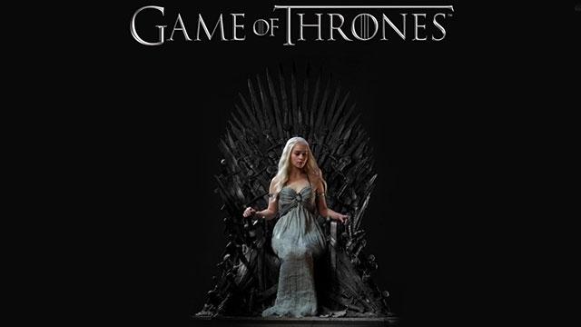 HBO, Game of Thrones Korsanlarıyla Aşk - Nefret İlişkisi Yaşıyor