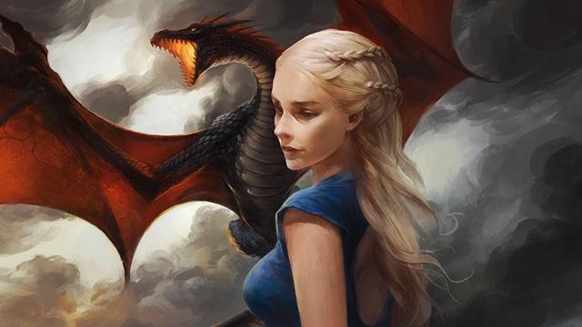 Game of Thrones Yapımcıları Şokta!