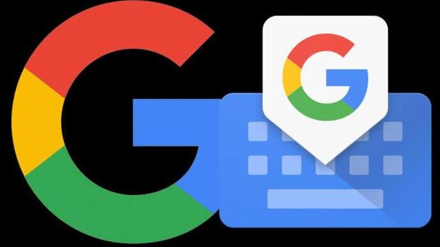 Gboard 6.1 İçin Google Servisleri ile Bütünleşik Yenilikler