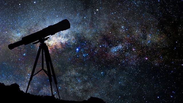 Türk Bilim İnsanları İlk Gezegenlerini Keşfettiler! Peki, İsmi Ne Olacak?