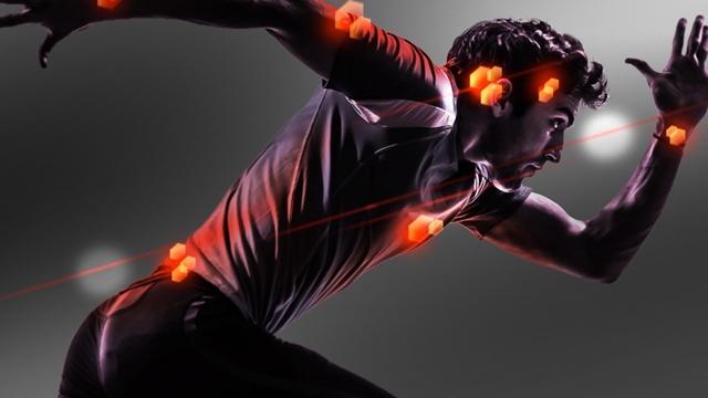 Türk Akademisyenler Giyilebilir Sensör Teknolojisi Geliştiriyor