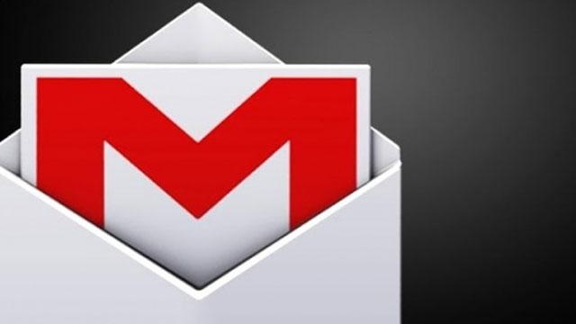 Yoksa Gmail e-Posta Hizmeti Aylık ve Ücretli Üyeliğe mi Bağlayacak?
