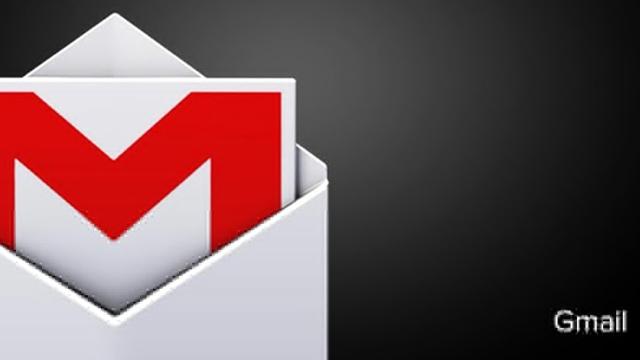 Gmail Sizi Rahatsız Edenleri 2 Adımda Engellemenizi Sağlıyor